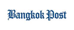 bangkok-post