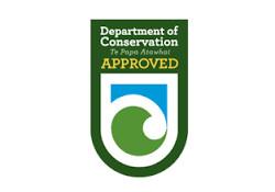 dept-of-conservation