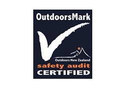 outdoors-mark