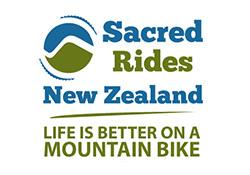 sacred-rides