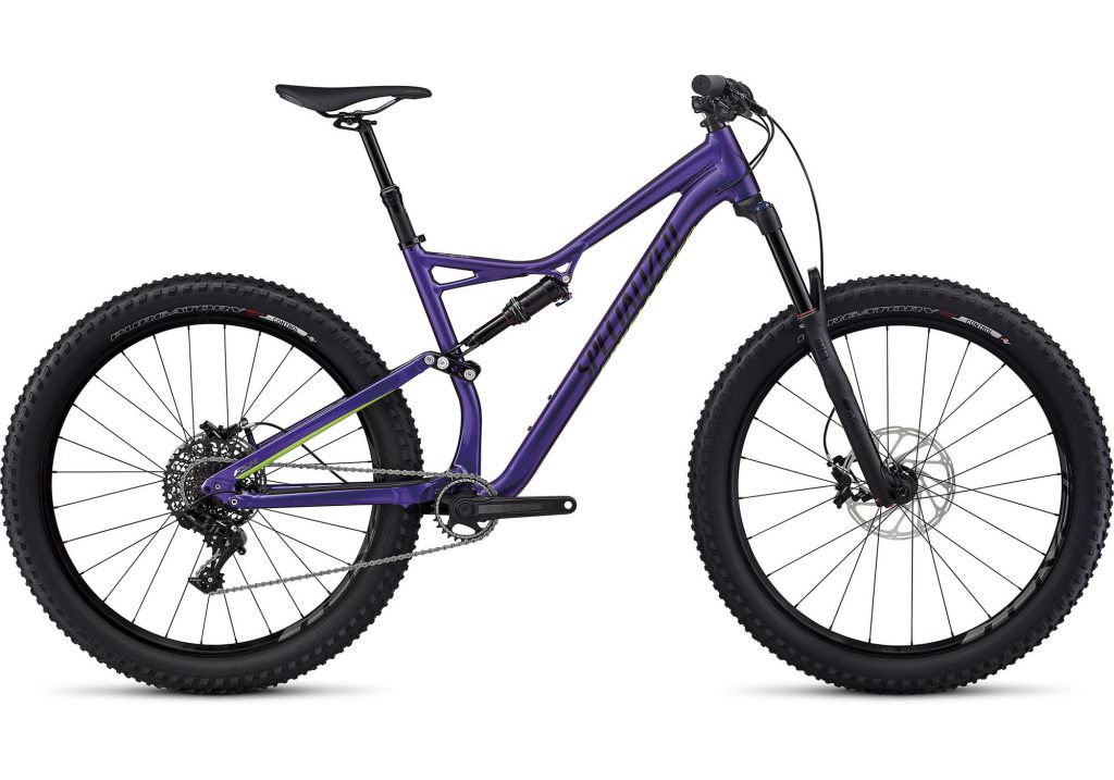 stumpjumper-fsr-comp-6fattie
