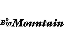 big-mountain