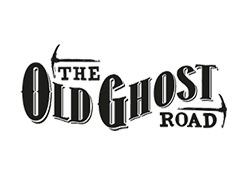 old-ghost-road